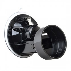 Fleshlight Shower Mount Accesorio Ducha