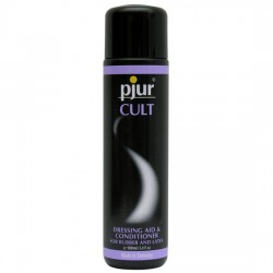 Pjur Cult Para Latex 100 Ml