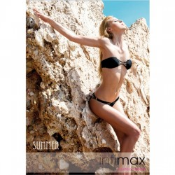 Intimax - Poster Intimax Summer Formato A3