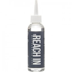 Reach In Masturbator Lubricante 150 Ml