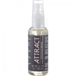 Perfume Attract 50 Ml