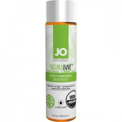 Jo Naturalove Lubricante Original 120 Ml