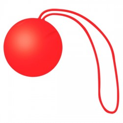 Joyballs Single Rojo